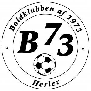 B1973 fodbold
