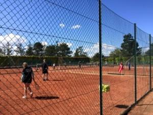Herlev Tennis3