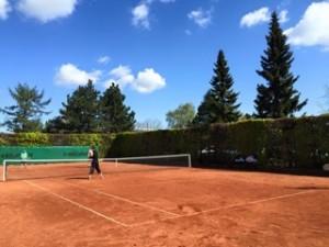 Herlev Tennis4