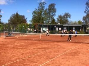 Herlev Tennis5