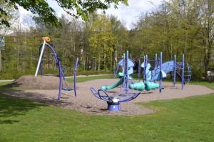 Den blå legeplads (3)