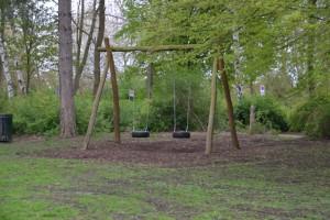 Elverpark(5)
