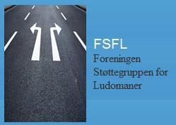 FSFL_Banner_logo