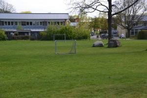 Højbjergvej 62 (1)