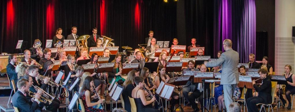 Herlev Concert Band