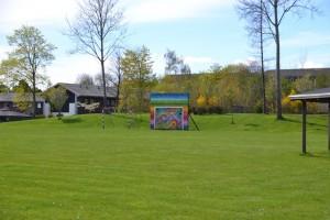 Hjortegården ved Børnehuset Anishaven (3)