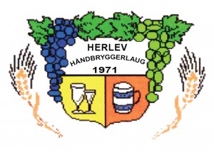 Logo Herlev Håndbryggerlaug