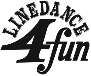 linedance4fun
