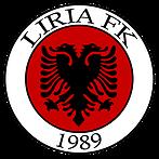 liria