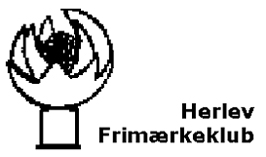 Herlev Frimærkeklub