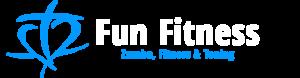 Fun-Fitness i Herlev