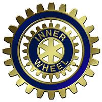 inner wheel logo200