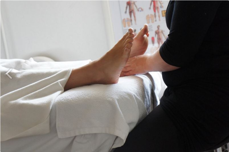 biograf atlas Thai massage in Sønderjylland