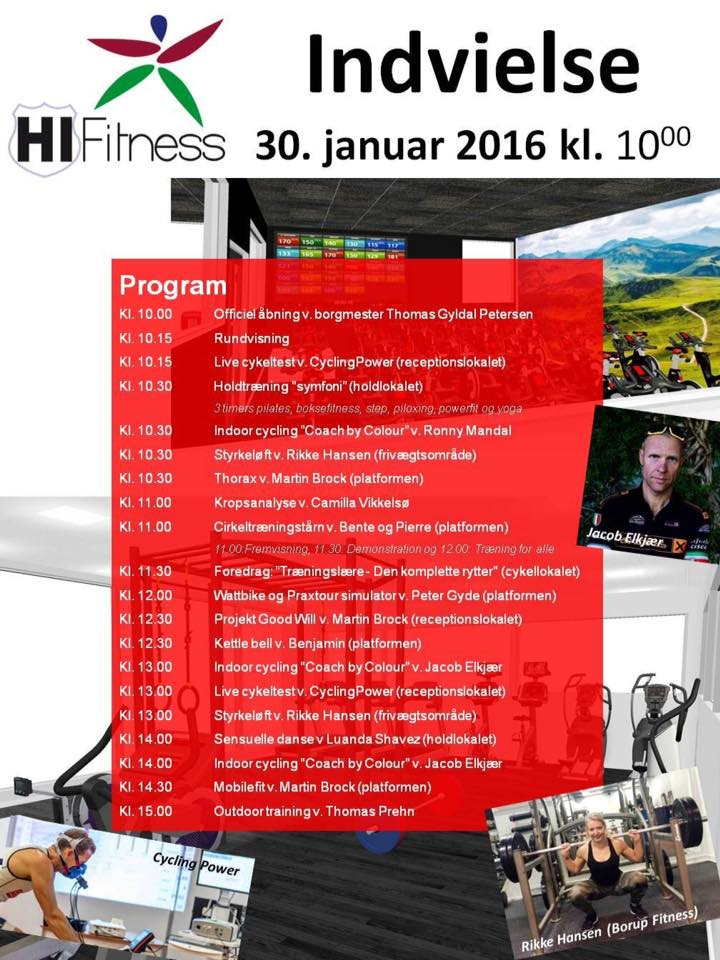 hi fitness invielse 3