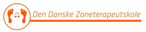 DDZ-logo_farve-e1425755259202
